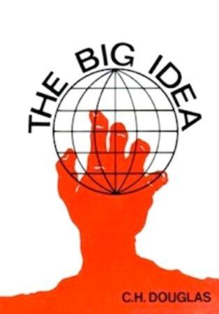 Apologetic,Ark of the covenant,Blackmail,Blavatsky,Brith,Communism 3,Cults,Economics,Elemental,Fabianism,Hitler 2,Hollywood 2,Judaism 2,Kabbalah,Marx 2,Metaphysics 2,Monotheism,New Testament 2,Occultism 2,Old Testament 2,Pluto,Portal,Propaganda 3,Prophecy 3,Psychism 2,Pyramid 2,Reserve,Rothschild,Royal Institute of International Affairs,Satanism 3,Secret societies,Shakespeare 2,Socialism 3,Spiritism,Stalin 2,Subterranean 2,Supernatural 3,Talmud 2,The Devil 3,Theosophy,Washington,Wells,World Government