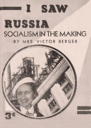 Aryan 2,Bolshevism 2,Communism 3,Fascism 2,Hitler 2,Hollywood 2,Propaganda 2,Socialism 1,Stalin 2,The Devil 2