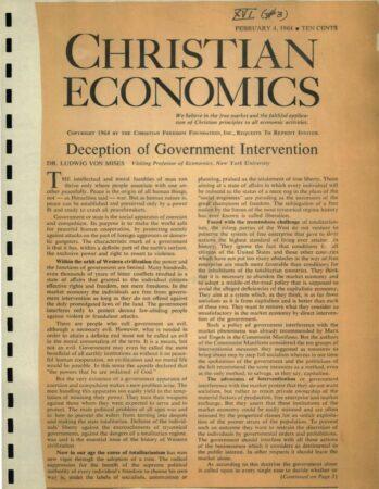 Communism 3,Marx 3,Socialism 3