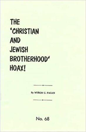Brainwashing,Christmas 1,Communism 1,Crucifixion 1,Easter 1,Hitler 1,Hollywood 1,Jesus 1,Jewry,Judaism 1,Mercury 2,Pentagon,Propaganda 1,Stalin 1