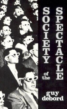 Apologetic,Archetype,Bolshevism 1,Communism 2,Cybernetics,Egypt 1,Epistemology,Fascism 1,freud,Hegel,Islam 1,Jacobinism,Judaism 1,Lenin 1,Mars010,Marx 1,Metaphysics 1,Monotheism,Mysticism 3,Prehistory,Propaganda 1,Relics 1,Shakespeare 1,Socialism 1,Stalin 1,Subterranean 1