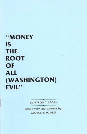 Brainwashing,Communism 1,Egypt 1,Hollywood 1,Illuminati,Jesus 1,Lincoln,Nixon,Reserve,Rockefeller,Rothschild,Socialism 1,United Nations 1,World Government