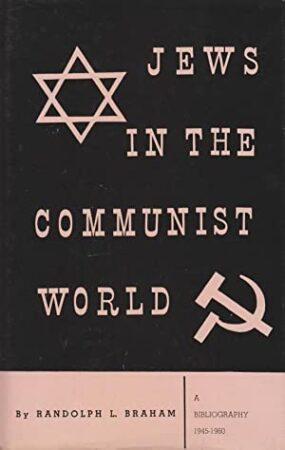 Anti Defamation League,Blood drinking,Bolshevism 2,Brith,Communism 1,Exodus 2,Fascism 2,Hitler 2,Jewry,Judaism 2,Marx 3,Mercury 2,Nazism 2,Propaganda 3,Socialism 3,Sovietism,Stalin 2,United Nations 2,Zionism 2
