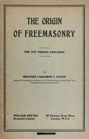 Druidism,Egypt 1,Freemasonry 1,Minerva,Noah 1,Pyramid 2,Templar