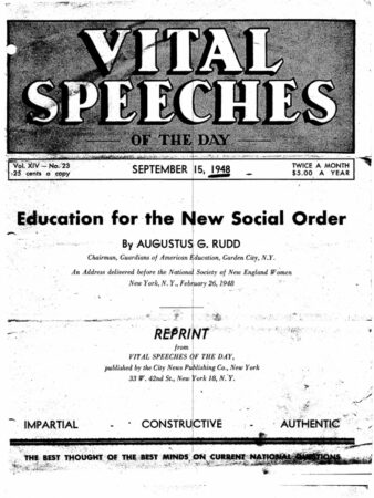Communism 1,Fabianism,Liberalism 1,Lincoln,Marx 1,Propaganda 1,Shaw,Socialism 1,Washington