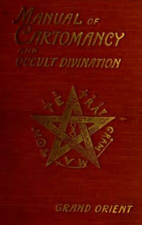 Abyss 2,Adonai,Alchemy,Antichrist,Aryan 1,Astrology 1,Atlantis,Atonement 1,Automatic writing,Babylon 2,Bethlehem,Black,Blavatsky,Blood libel,Buddhism 1,Chaldea 1,Christmas 1,Clairvoyance,Collins,Crucifixion 2,Daemons 1,Egypt 2,Elemental,Elohim,Ennead,Eschatology,Exorcism,Freemasonry 1,Gnosticism,Heliopolis,Hermes,Hermeticism,Hinduism 1,Hypnosis,Isis,Jehovah 1,Jesus 2,Judaism 2,Jupiter 1,Kabbalah,Krishna,Lucifer,Magi,Mars020,Mercury 2,Metaphysics 2,Myers,Mysticism 2,Mythology 2,New Thought,Occultism 1,Orpheus,Pantheism,Papacy 2,Prophecy 2,Psychism 1,Pyramid 1,Rapture,Reincarnation,Rosicrucianism,Satanism 2,Saturn 1,Secret societies,Shakespeare 1,Society for Psychic Research,Spiritism,Spiritualism 2,Supernatural 2,Symbolism 2,Taoism,Tetragrammaton,The Devil 2,Theosophy,Thoth,Tribulation,Typhon,Upanishads,Venus 1