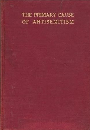 Antisemitism,Aryan 1,Clinton,Communism 2,Crucifixion 1,Egypt 2,Exodus 1,Genealogy 1,Genesis 2,Hyksos,Jesus 2,Jewry,Judaism 1,Mars010,Psychism 1,Secret societies,Socialism 2,Talmud 1,Teuton 2,Zionism 1