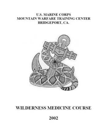 Equinox,Mercury 1,North Pole,Psychiatry,Pyramid 1,Solstice,World Health Organization