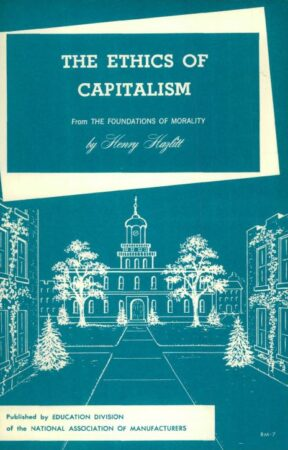 Bertrand,Blackmail,Communism 1,Fascism 1,Marx 1,Mercury 1,Metaphysics 1,Mysticism 1,Propaganda 1,Shakespeare 1,Socialism 1,Stalin 1,Washington