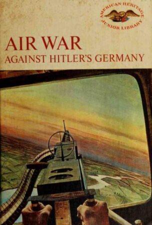 Benjamin,Christmas 1,Egypt 2,Fascism 1,Hitler 1,Nazism 1,Propaganda 2,Pyramid 1,Shakespeare 2,Shangri-La