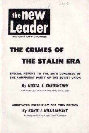 Apologetic,Bertrand,Bolshevism 1,Communism 2,Fascism 1,Hitler 1,Lenin 1,Marx 1,Nazism 1,only,Secret societies,Socialism 2,Stalin 1,Supernatural 1
