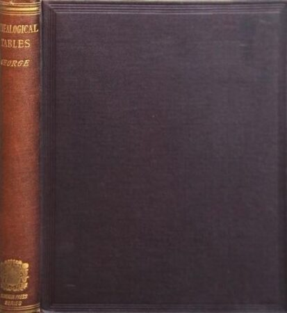Bavaria 2,Genealogy 2,Janus,Papacy 3,Plantagenet
