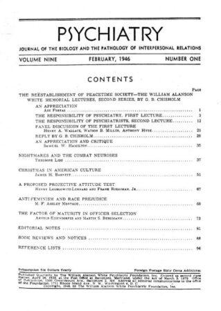 Jehovah 2,Master race,Psychiatry,Socialism 3