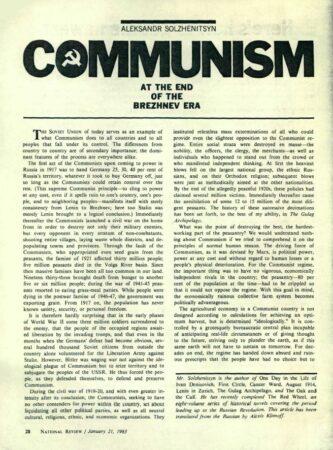Communism 1,Hitler 1,Lenin 1,Marx 1,Propaganda 1,Psychiatry,Socialism 1,Stalin 1