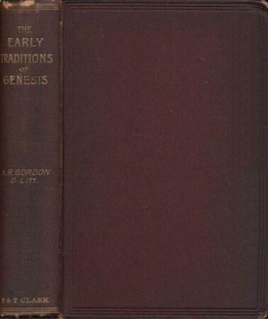 Abyss 2,Adonis,Amaru,Ammonites,Antediluvian,Aphrodite,Apollo,Apsu,Astarte,Atonement 2,Ba'al,Babel,Babylon 2,Blood drinking,Cain and Abel,Canaan 2,Chaldea 1,Cherub,Cosmology,Cults,Daemons 2,Dionysus,Dragon 2,Edda,Egypt 3,Elohim,Enoch,Etruscans,Exodus 2,Garden,Genealogy 2,Genesis 3,Genesis 6,Giant race,Gilgamesh,Hadad,Hanoch,Harvard,Helios,Hermeneutic,Hermes,Hittite,Humbaba,Hyksos,Hyperborea,Idolatry 2,Ishtar,Islam 2,Jehovah 2,Jesus 3,Judaism 2,Jupiter 2,Kronos,Levites,Marduk,Mars020,Mesopotamia,Metaphysics 2,Monotheism,Montreal,Mysticism 2,Mythology 2,Naamah,Nephilim,nergal,New Testament 2,Nimrod,Nineveh,Ninib,Noah 2,Nudimmud,Oceanus,Old Testament 2,Olympus,Orion,Owl,Paganism 2,Pantheon,Philistines,Pleiades,Prometheus,Prophecy 3,Ramman,Relics 2,Satanism 3,Scythia,Selene,Seraphim,Shamash,Spiritualism 2,Stigmata,story,Subterranean 2,Sumer,Sun God,Sun Worship,Supernatural 3,Symbolism 2,Talmud 2,Tammuz,The Devil 2,Tiamat,Tree of life,Yahweh,Zeus,Ziggurat
