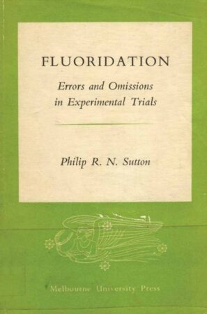 Collins,Fluoride,Klux,Propaganda 3,Psychiatry,Pyramid 2,World Health Organization