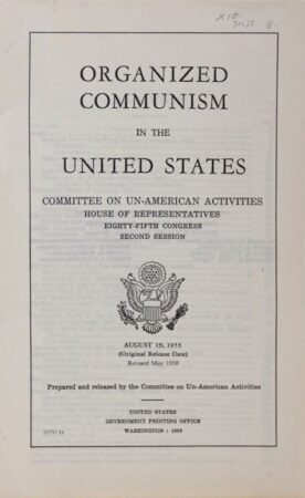 Blackmail,Bolshevism 1,Communism 1,Democratic 1,Fascism 1,Fbi,Hitler 1,League 1,Lenin 1,Marx 2,Nazism 1,Propaganda 2,Socialism 2,Stalin 1,Subterranean 1,United Nations 2
