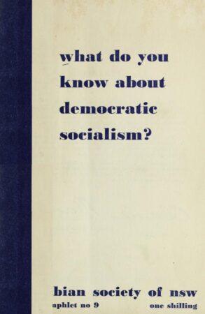 Bertrand,Buddhism 1,Communism 1,Fabianism,Jesus 1,Lenin 1,Marx 1,Socialism 1,Wells