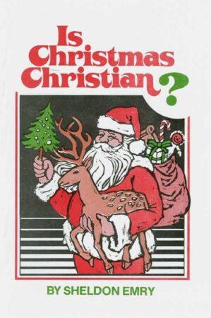 Antichrist 1,Ashtoreth,Ba'al,Babylon 1,Bacchus,Bethlehem,Bolshevism 1,Canaan,Christmas 1,Communism 1,Diana,Exodus 1,Genesis 1,Horus,Jehovah 1,Jesuits 1,Juno,Jupiter,Lucifer,Marx 1,Mother of Harlots,Mythology 1,New Testament 1,Nimrod,North Pole,Old Testament 1,Osiris,Paganism 1,Passover,Reincarnation,Romanism,Saturn,Solstice,Spirits 1,Stalin 1,Symbolism 1,Tammuz,Tibet