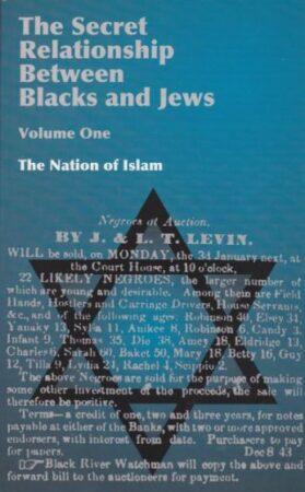 Antisemitism 1,Apologetic,Ashkenazi,Babylon 2,Bavaria,Benjamin,Brith,Canaan,Catholic 1,Cherub,Clinton,Columbus,Communism 1,Daemons 1,Democratic,Diana,Elohim,Exodus 1,Freeman,Goliath,Harvard,Hyksos,Islam 1,Jehovah 1,Jesuits 1,Jewry 1,Judaism 1,Kissinger,Klux,Lincoln,Lost Tribe Of Israel,Marx 1,Mercury,Montreal,Nazism 1,New Testament 1,Noah,Old Testament 1,Oppenheimer,Orion,Paganism 2,Papacy 1,Passover,Philistines,Pike,Propaganda 1,Prophecy 1,Quebec,Republican Party,Rothschild,Slave Trade,Sodom and Gomorrah,Spirits 1,Talmud 1,The Devil 1,Venus,Washington,Windsor,Zionism 1,March 1 Anti Defamation League,Antisemitism 1,Apologetic,Aryan 1,Ashkenazi,Athena,Atonement,Ba'al,Babylon 2,Benjamin,Brith,Bronfman,Calvary,Canaan,Cathar,Cathartic,Catholic 1,Cern,Christmas 1,Clinton,Communism 1,Daemons 1,Democratic,Dragon 1,Easter 1,Elohim,Eugenics,Exodus 1,Freeman,Freemasonry,Garden,Genesis 1,Goldman Sachs,Goliath,Hecate,Hitler 1,Islam 1,Jewry 1,JFK,Judaism 1,Khazars,Klux,Liberalism 1,Lincoln,Marx 1,Mayas,Mercury,Mesopotamia,Minerva,Mysticism 2,Mythology 1,Nazism 1,Nero,New Age (of Aquarius),New Testament 1,Nixon,Noah,Old Testament 1,Oppenheimer,Owl,Paganism 2,Pantheon,Papacy 1,Passover,Philistines,Pike,Pluto,Project Cointelpro,Propaganda 1,Prophecy 1,Pyramid 1,Quran,Reagan,Reincarnation,Relics 1,Republican Party,Reserve,Reynolds,Rockefeller,Rothschild,Satanism 1,Scottish Rite,Secret societies,Seth,Shakespeare,Slave Trade,Socialism 1,Son Of Perdition,Spirits 1,Talmud 1,The Devil 1,Titans,Tree of life,Vatican 1,Venus,Version,Washington,Zionism 1,Zohar,March 1