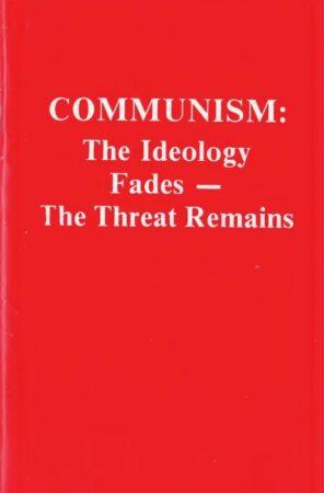 Ashur,Avatar,Bolshevism 2,Communism 1,Elemental,Hegel,Hitler 2,Horus,KGB,Marx 2,Mercury,New Age (of Aquarius),Reagan,Revisionnism,Socialism 3,Stalin 2,Tartaria