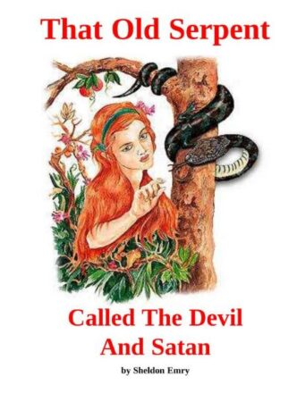 Adam and Eve,Antichrist 2,Babylon 2,Catholic 2,Communism 3,Daemons 2,Dragon 2,Fallen,Flood,Garden,Genesis 2,Judaism 2,Lake Of Fire,Lucifer,Marx 2,Mystery Babylon,Old Testament 2,Pharisees,Propaganda 3,Prophecy 2,Revelation,Satanism 3,Spirits 3,Stalin 2,Supernatural 2,Symbolism 2,Talmud 2,The Church of God,The Devil 2