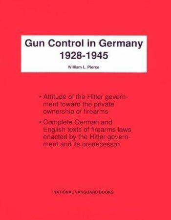 Bavaria,Communism 1,Hitler 1,Marx 1,Socialism 1