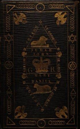 Archetype,Daemons 1,Hermes,Saturn,The Devil 1