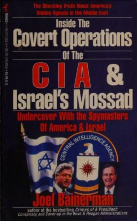 Antisemitism 2,Bavaria,Bronfman,Bush,Christian Science,Clinton,Communism 3,Exodus 2,Genesis 2,Hitler 2,Hollywood,Islam 2,KGB,Klux,Mafia,Mainstream,Manhattan Project,Marx 3,Mossad,Nazism 2,New World Order,Nimrod,Nixon,Nostra,Occultism 2,only,Pentagon,Propaganda 3,Psychiatry,Psychism 2,Reagan,Republican Party,Reserve,Rockefeller,Secret societies,Skull and Bones,Underworld,Vatican 2,Zionism 2