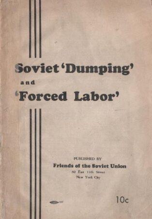 Bolshevism 2,Communism 3,Propaganda 2,Socialism 3,Stalin 2