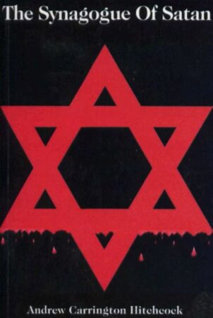 Anti Defamation League,Antisemitism 1,Aryan 1,Ashkenazi,Babylon 1,Bavaria,Bilderberg,Blackmail,Bloodlines,Bohemian,Bolshevism 1,Brainwashing,Brith,Bronfman,Canaan,Catholic 1,Chaldea,Church of Satan,Clinton,Communism 1,Crucifiction,Debasement,Democratic,Exodus 1,FBI,Foreign,Freemasonry,freud,Genesis 1,Goldman Sachs,Grove,Harvard,Hexagram,Hitler 1,Hollywood,Honey Trap,Illuminati,Islam 1,Jewry 1,JFK,Judaism 1,Kabbalah,Khazars,Kissinger,League,Lenin,Liberalism 1,Lincoln,Lucifer,Mafia,Mainstream,Manhattan,Marx 1,Mazzini,Mossad,Mystery religions,Mysticism 2,Nazism 1,New Testament 1,New World Order,Nixon,Noah,Occultism 1,Office of Naval Intelligence,only,Oppenheimer,Owl,Paedophilia,Papacy 1,Pentagon,Pharisees,Pike,Plantagenet,Playboy,Propaganda 1,Prophecy 1,Psychiatry,Psychism 1,Pyramid 1,Reserve,Revelation,Rhodes,Rockefeller,Rothschild,Satanism 3,Saturn,Scottish Rite,Secret societies,Shaw,Slave Trade,Socialism 1,Soros,Spirits 1,Stalin 1,Symbolism 1,Synagogue of Satan,Szandor,Talmud 1,The Devil 1,Tribulation,Underworld,United Nations 1,Uss Liberty,Vaccine,Vatican 1,Weishaupt,Wolfowitz,World Government,World Health Organization,World Trade Center,Yahweh,Zionism 1,Zohar