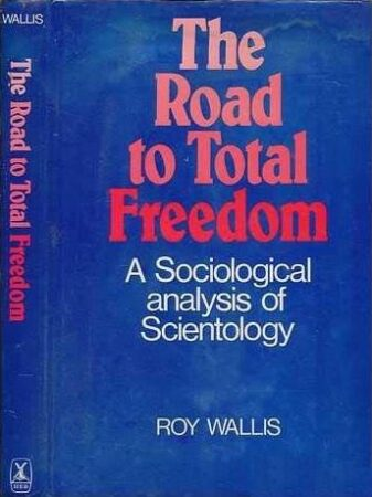 Abreactive,Apologetic,Bolshevism 2,Christian Science,Communism 3,Crowley,Cults,Daemons 2,Diana,Dianetics,Epistemology,Evolutionism,Flying Saucers,freud,General Semantics,Gnosis,Hinduism 2,Holism,Hollywood,Hubbard,Hypnosis,Jehovah 2,Krishna,Liberalism 2,Marx 3,Metaphysics 2,Mysticism 3,Nazism 2,New Religious Movements,New Thought,Occultism 2,Ordo Templi Orientis,Parsons,Past lives,Psychiatry,Psychism 2,Psychoanalysis,Rosicrucianism,Science Fiction,Scientology,Socialism 3,Spirits 3,Spiritualism,Supernatural 2,Theosophy,Washington