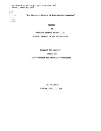 Bolshevism 2,Communism 3,Marx 2,Propaganda 3,Socialism 3,Stalin 2