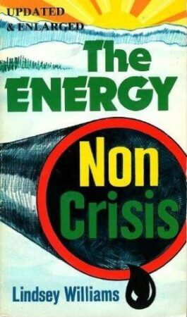 Brainwashing,Byrd,Christmas 2,Genesis 2,Nixon,Noah,Old Testament 2,Propaganda 3,Reagan,Rockefeller,Socialism 3,Subterranean