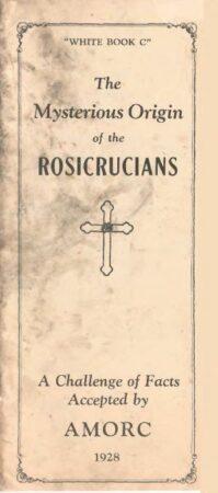 Black,Blavatsky,Ethereal,Fludd,Metaphysics 2,Mysticism 2,Occultism 2,Pentagram,Propaganda 3,Psychism 2,Rosicrucianism,Scottish Rite,Secret societies,Symbolism 2
