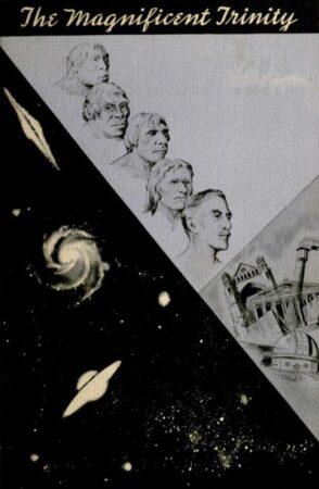 Babylon 1,Chaldea,Ishtar,Monotheism,Osiris,Rosicrucianism,Solomon,Subterranean,Supernatural 1