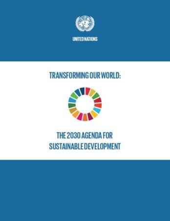Trafficking,United Nations 2,Vaccine,World Health Organization