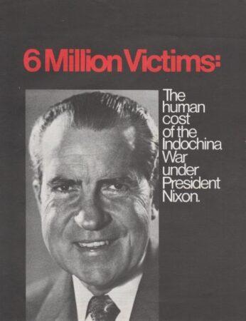 Communism 3,Kissinger,Nixon,Pentagon