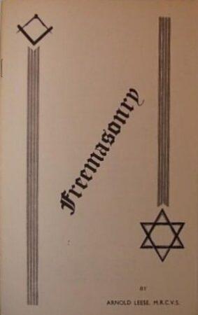 Adonay,Alchemy,Antichrist 2,Aryan 2,Ashkenazi,Astrology,Atlantis,Bacon,Bavaria,Black,Blavatsky,Bolshevism 2,Brith,Buddhism 2,Catholic 2,Communism 3,Crowley,Dee,Easter 2,Equinox,Fludd,Fratres,Freemasonry,Gnosis,Gnosticism,Hermeticism,Hitler 2,Ignatius,Illuminati,Islam 2,Jesuits 2,Jewry 2,Judaism 2,Kabbalah,Khazars,Lucifer,Magi,Martinism,Metaphysics 2,Mysticism 2,New Age (of Aquarius),New Atlantis,Noah,Occultism 2,Old Testament 2,Paganism 2,Papacy 3,Pike,Propaganda 3,Protocols of the Learned Elders of Zion,Rosicrucianism,Scottish Rite,Secret societies,Sex worship,Socialism 3,Symbolism 2,Talmud 2,The Abode,Theosophy,Weishaupt,Witchcraft,Zoroaster
