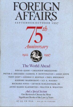 Bush,Catholic 2,Clinton,Foreign,Marx 3,New World Order,Quebec,United Nations 2,World Government