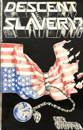 Antichrist 1,Antisemitism 2,Armageddon,Ba'al,Babylon 1,Balfour,Bavaria,Bilderberg,Blackmail,Bolshevism 1,Brainwashing,Bush,Chaldea,Christmas 2,Clinton,Club of Rome,Communism 2,Crucifiction,Cults,Debasement,Democratic,Exodus 2,Fabianism,Foreign,Freeman,Freemasonry,Genesis 2,Harvard,Himmler,Hislop,Hitler 1,Illuminati,Islam 1,Jewry 1,JFK,Judaism 1,Khazars,Kissinger,League,Liberalism 2,Lincoln,Lucifer,Manhattan,Marx 2,Mazzini,Midsummer,Mojave Desert,Montreal,Mysticism 2,Mythology 2,NASA,Nazism 1,New World Order,Nimrod,Nixon,Occultism 2,Old Testament 2,only,Oppenheimer,Patton, George S.,Pentagon,Pike,Playboy,Propaganda 2,Prophecy 2,Protocols of the Learned Elders of Zion,Quebec,Reagan,Republican Party,Reserve,Rhodes,Rockefeller,Romanism,Rothschild,Satanism 2,Scottish Rite,Secret societies,Semiramis,Slave Trade,Socialism 2,Sovietism,Spirits 3,Stalin 2,Sun God,Supernatural 2,Talmud 1,The Devil 2,The Round Table,Theosophy,Thirteenth Tribe,Thor,Trilateral Commission,Trudeau,Underworld,United Nations 1,Vatican 2,Washington,Weishaupt,World Government,World Health Organization,Zionism 1