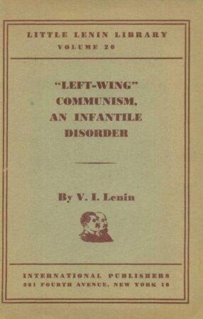 Antisemitism 2,Bolshevism 2,Communism 1,Democratic,Exorcism,Fabianism,Jesuits 2,League,Liberalism 2,Marx 2,Mysticism 3,Philistines,Propaganda 2,Revisionnism,Socialism 2,Stalin 2,Supernatural 2