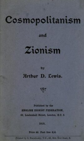 Antisemitism 1,Atonement,Buddhism 2,Jewry 1,Judaism 1,League,Marx 1,Mysticism 3,New Testament 1,Old Testament 2,Propaganda 2,Socialism 2,Spiritualism,Talmud 1,Tribulation,Zionism 1