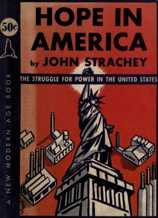 Blackmail,Communism 1,Democratic,Hitler 1,League,Marx 2,Nazism 1,Propaganda 1,Republican Party,Reserve,Rockefeller,Socialism 1