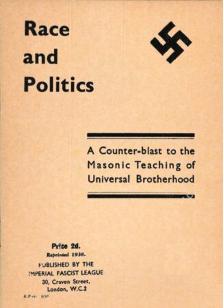 Aryan 2,Bolshevism 2,Communism 3,Dragon 2,Hitler 2,Khazars,League,Mesopotamia,Nordics,Propaganda 3,Symbolism 2,Theosophy