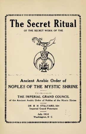 Artemis,Diana,Freemasonry,Islam 2,Mysticism 2,Pike,Plato 2,Pyramid 2,Relics 2,Scottish Rite,Templar,The Devil 2