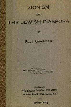 Antisemitism 2,Babylon 2,Jewry 2,Judaism 2,Kabbalah,Mysticism 2,Mythology 2,Noah,Socialism 2,Talmud 2,Zionism 1