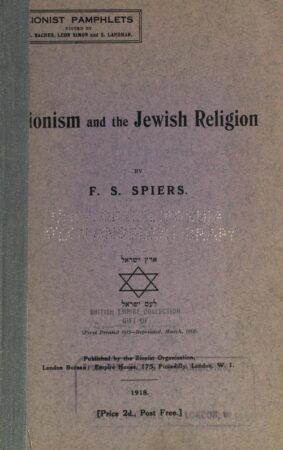 Antisemitism 1,Ba'al,Babylon 2,Exodus 1,Genesis 1,Idolatry,Judaism 1,Old Testament 1,Paganism 2,Philistines,Spirits 2,Talmud 1,Zionism 1