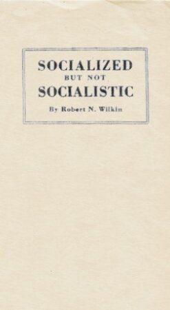 Bolshevism 1,Communism 1,Rhodes,Socialism 1,Sovietism,Thor