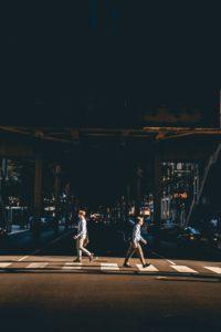 pedestrian injuries in arizona